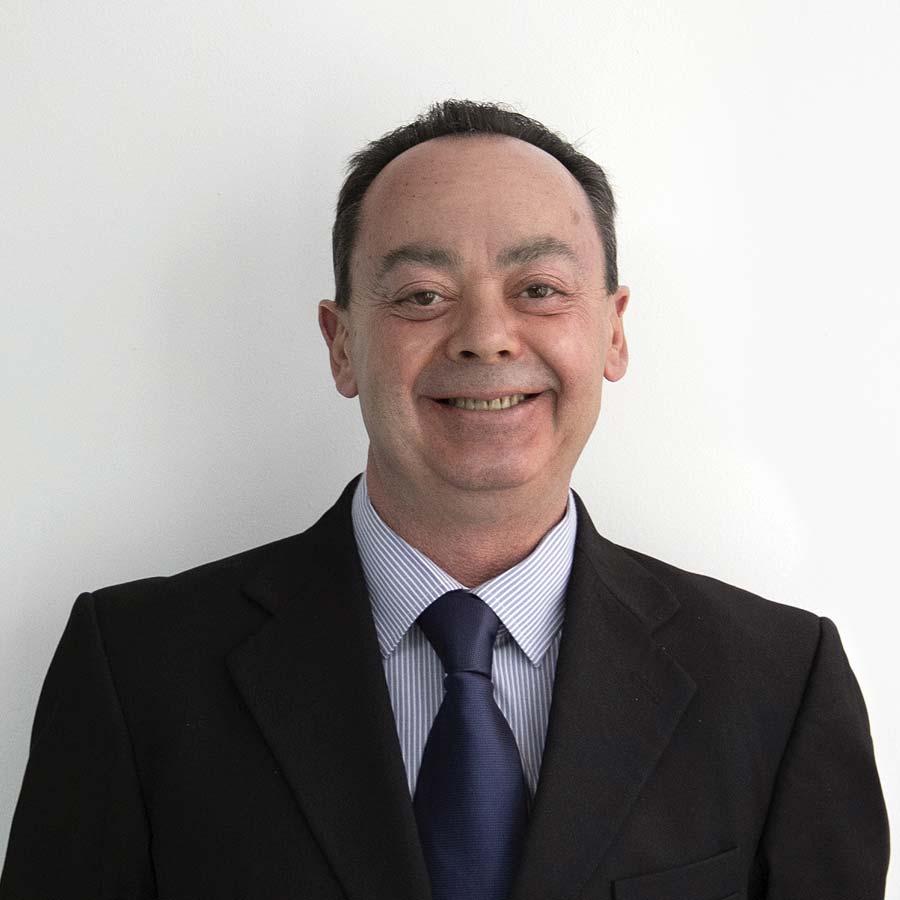 Pietro Orlando